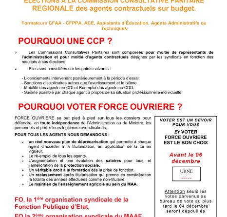 PF CCPcontractuel2018