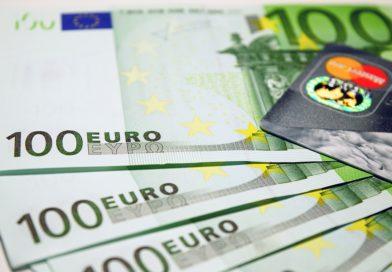 Prestations sociales interministérielles (PSI) 2020 au bénéfice des agents contractuels sur budget (ACB)