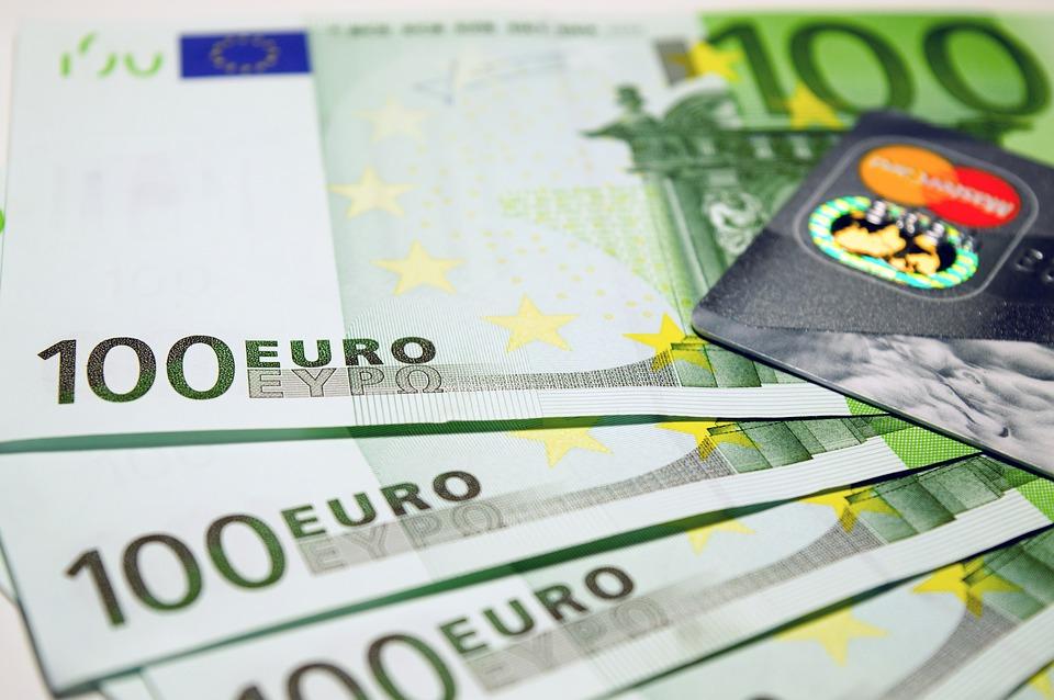 euro 1647400 960 720