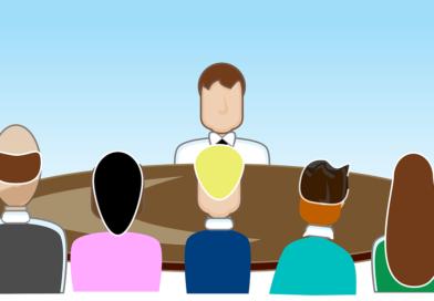 Audition de l'UIAFP-FO  sur les congés bonifiés