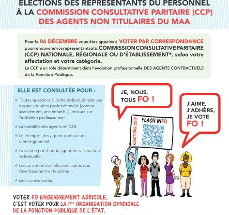 PF CCP2018