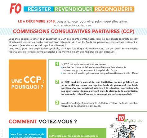 PF CCPR