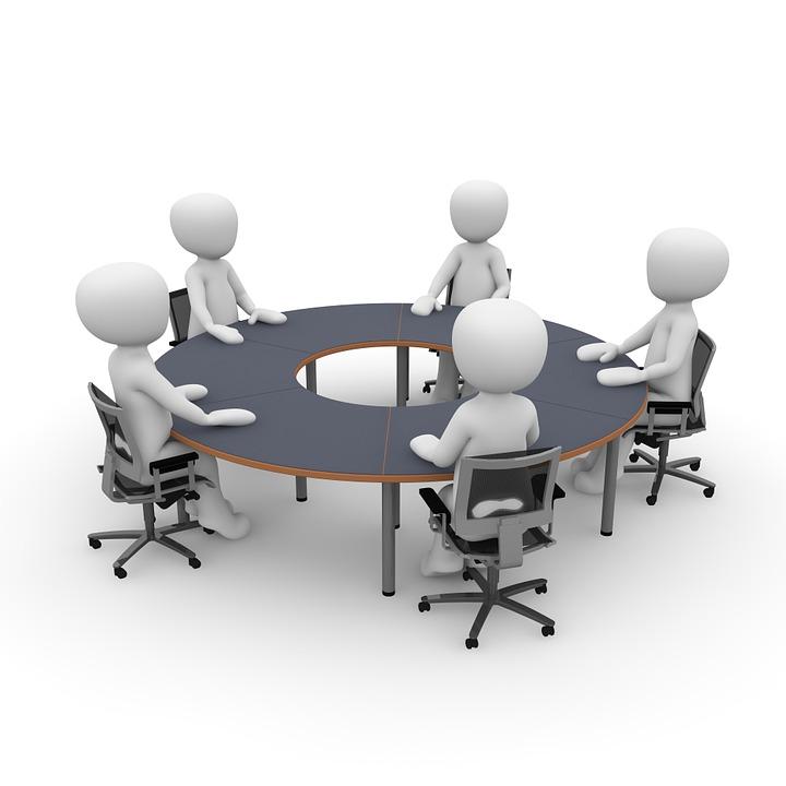 Compte rendu reunion du 10avril 2019 Plan d'accompagnement des CFA ...