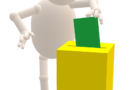 Liste des candidats élection CNESERAAV 2021